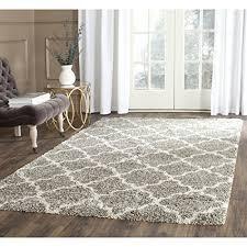 plush area rugs 8x10 popular stylish 8x10 in awesome gray rug 810 regarding 3