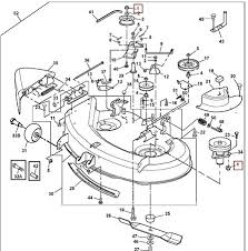 john deere z 225 parts diagram 345 wiring within full portrait john deere z225 fuse box john deere z 225 parts diagram 345 wiring within full portrait besides