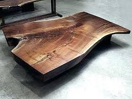natural wood coffee table impressive coffee tables decor real wood coffee table remodel natural with regard to natural wood coffee table attractive natural
