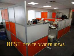 office separator. Office Devider Separator