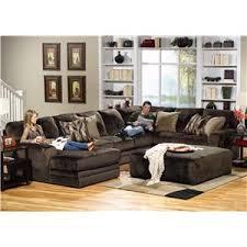 Sectional Sofas Store National Warehouse Furniture Buffalo