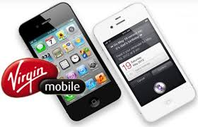iphone no contract. virgin mobile now offers pre-paid iphone 4/4s, no contract required, is it worth it?   apple, informal gadget iphone