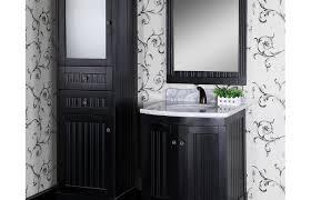 27 inch bathroom vanity. Bathroom Vanity Medium Size Black Vanities Classic Top Perfect Wall Mount Cabinets Old. Vintage 27 Inch