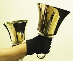 Image result for handbells