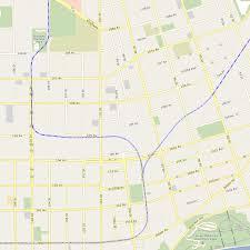 city of edmonton slim maps Maps Edmonton Maps Edmonton #49 maps edmonton alberta canada