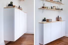 21 Best Ikea Ivar Storage Hacks