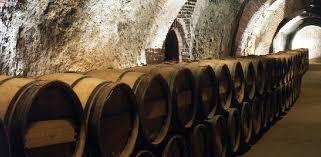 Resultado de imagen de vinos provincia de valladolid