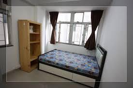 Average Bedroom Size Bedroom Average Master Bedroom Size Standard Bedroom Size In Feet