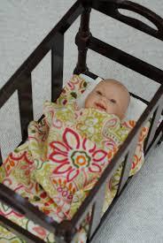 diy baby furniture. DIY Doll Crib From A Thrift Store Magazine Rack (doll Furniture) Diy Baby Furniture