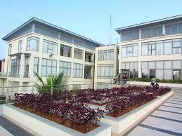 Hamstech Institute Of Fashion Interior Design Hyderabad Courses Amazing Fashion And Interior Design Colleges