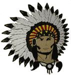 Santa Fe — 2010-2011 Softball State Team — University Interscholastic  League (UIL)