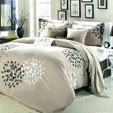 white bed sets king size grey king size bedding target king size quilt charcoal grey duvet cover target covers king size white bedding sets king size