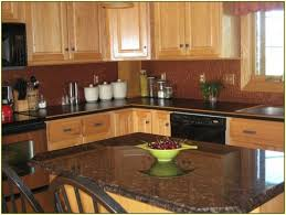 76 beautiful stupendous white cabinets light oak backsplash with kitchen cabinet color ideas dark brown cupboard colors large size of composition outdoor