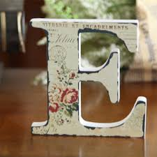 decorative wooden letters for walls decorative wood letters for walls decorative wooden letters for ideas