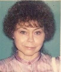 Jeannie Borden Obituary (1940 - 2012) - Long Beach, CA - Dignity ...