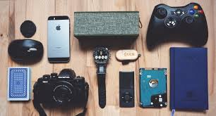 Image result for Gadgets