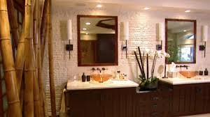 Design Bathroom Cabinets Victorian Bathroom Design Ideas Pictures Tips From Hgtv Hgtv