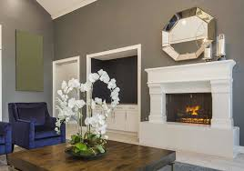 in our showroom that we can install or service visit us and a member of our helpful team will assist you in picking out the perfect for your