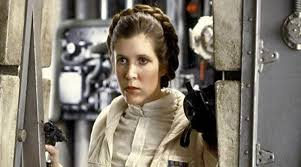carrie fisher movies. Beautiful Carrie Carrie Fisher Star Wars Episode IX Carrie Fisher Movies  Death On Fisher Movies H