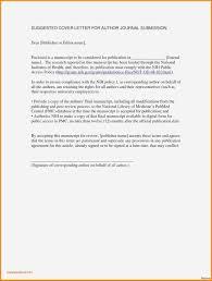 Sample Application Letter For School Teacher Job Best Of