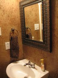 Giraffe Bathroom Decor Safari Bathroom Decor