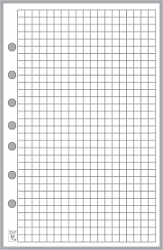 One Centimeter Graph Paper One Cm Graph Paper Zoro Braggs Co