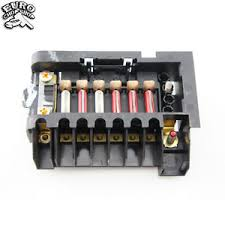 mercedes r350 fuse box diagram image details mercedes r350 fuse descriptions