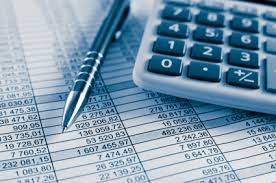 A Variety Of Student Loan Calculators Also For Savings And Tuition