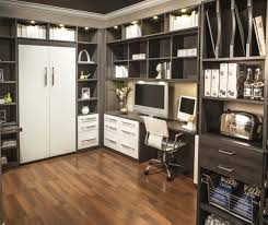home office with murphy bed. HOME OFFICE VERTICAL MURPHY BED Home Office With Murphy Bed