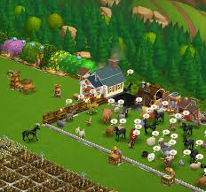 what annoys you on farmville today page farmville