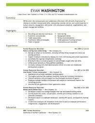 ... cover letter Examples Of A Resume Career Summary Great Bullet Points  Statements Professional Examples Powerful Summaryself