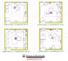 beamsderfer bright green office. home office floor plan design and layout ideas minimalist awesome designs beamsderfer bright green