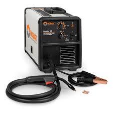 hobartwelders welders welding equipment accessories gear hobart handler 100 flux cored welder