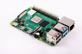 Raspberry Pi B Lights Meaning 35 Raspberry Pi 4 Announced With 4k Support And Up To 4gb