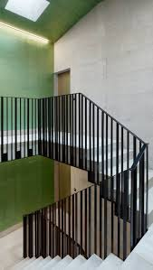 Atelier Für Architekturfotografie Heinrich Helfenstein Seraina