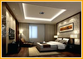 bedroom with tv. Cool Bedroom With Tv. Beautiful Home Interior Breakthrough Tv Cabinet Living Room Stand