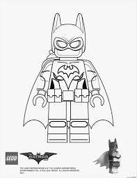 Kleurplaten Lego Batman Movie Woyaoluinfo