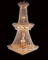 big modern chandelier chandelier awesome large crystal chandelier marvellous