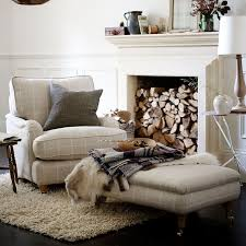 French Country Living Room Furniture  FoterCountry Style Living