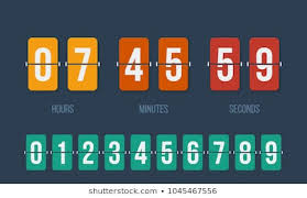 500 Countdown Pictures Royalty Free Images Stock Photos And Vectors