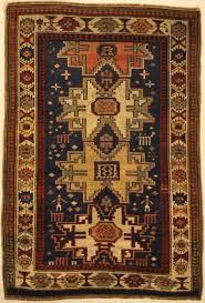 star rugs santa barbara lovely rare antique leshgi star rug featuring men standing on horses