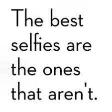 Quotes For Selfies Evelyn Lozadaevelynlozada Instagram photos and videos 16