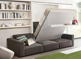 space furniture malaysia. Sofa Bed Malaysia Space Furniture