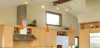 pendants for track lighting. Marvelous Track Pendant Lighting Functional Multi Pendants Led . For