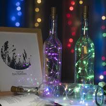<b>Wine Bottle</b> Craft
