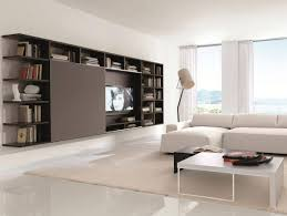 the brick living room furniture. Drop Gorgeous Tv And Living Room Sets Furniture Wa The Brick Leather Packages On P
