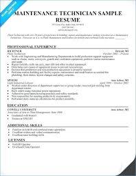 Sample Resume For Forklift Driver Mmventures Co