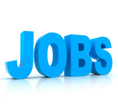 Image result for job openings images