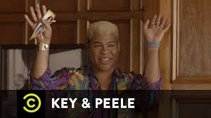 All 298 Key Peele Sketches Ranked Vulture