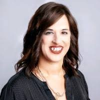 "10+ ""Shelly Sizemore"" profiles | LinkedIn"